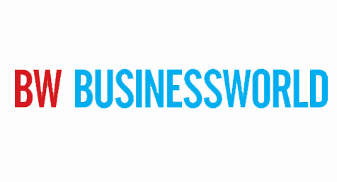 bw_logo_for_og_image